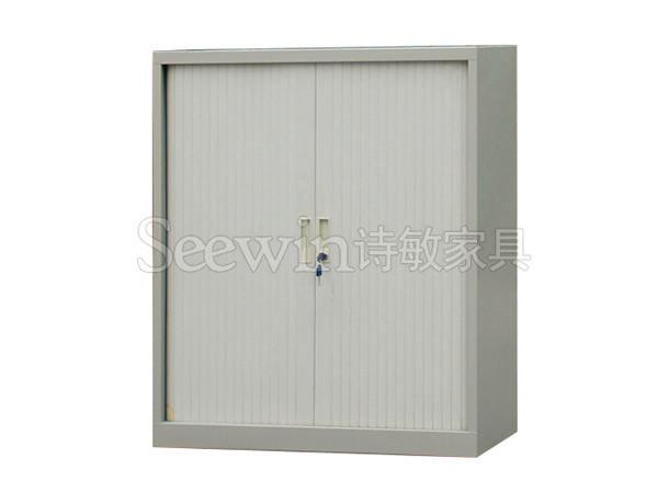 钢制文件柜-WJG60