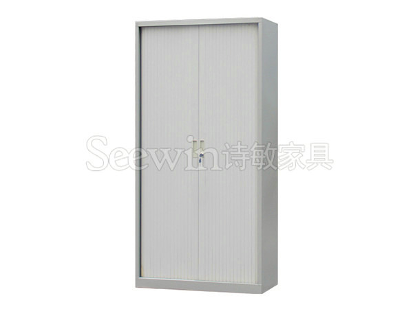钢制文件柜-WJG61