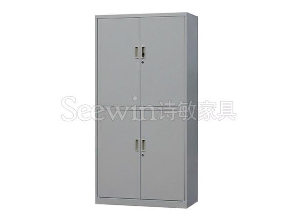 钢制文件柜-WJG62