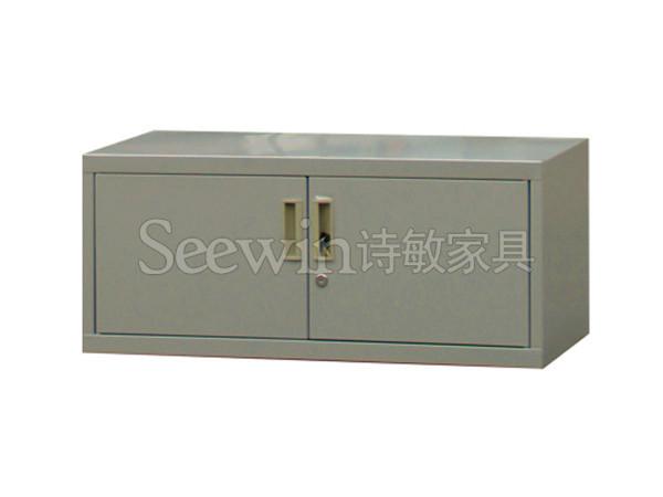 钢制文件柜-WJG64