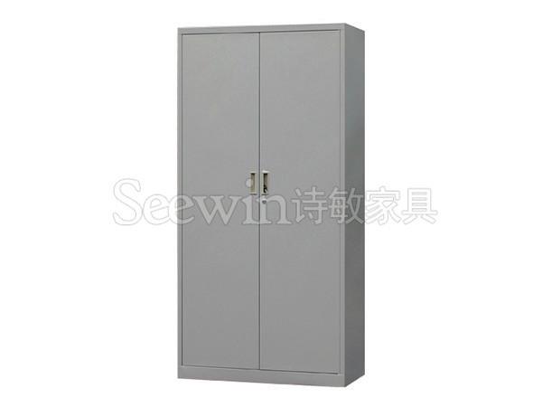 钢制文件柜-WJG68