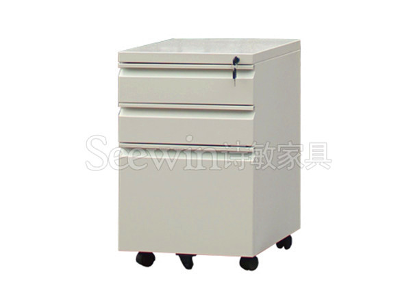 钢制文件柜-WJG70