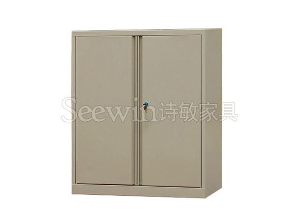 钢制文件柜-WJG72