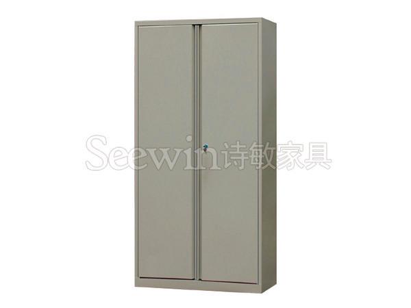 钢制文件柜-WJG74