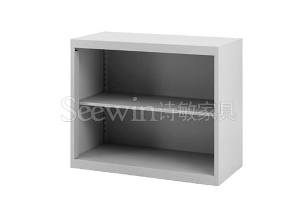 钢制文件柜-WJG77