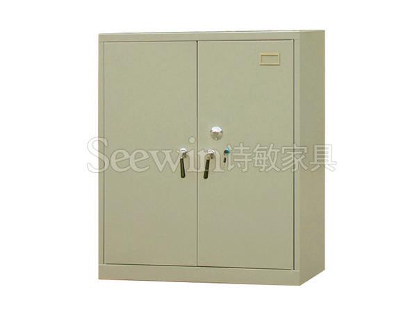 钢制文件柜-WJG84