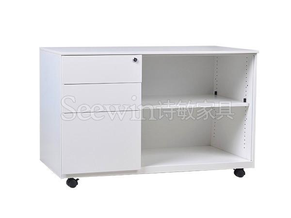 钢制文件柜-WJG98