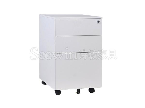 钢制文件柜-WJG99