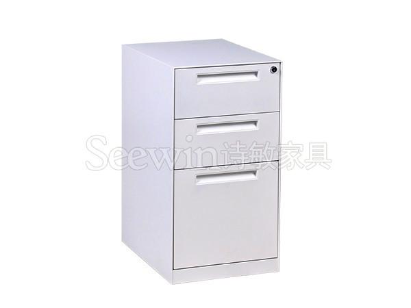 钢制文件柜-WJG101