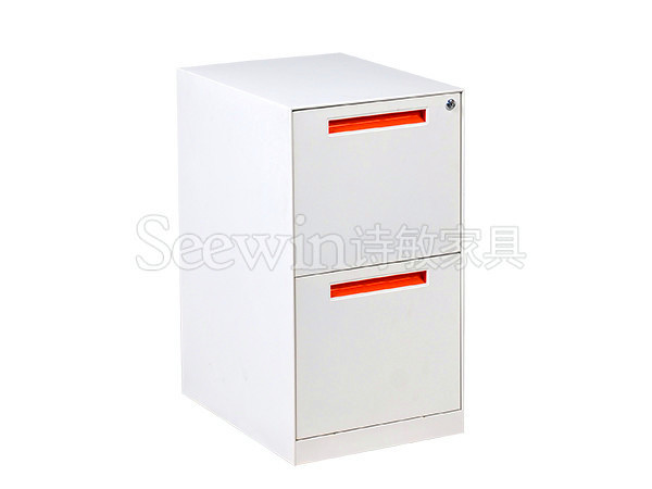 钢制文件柜-WJG102