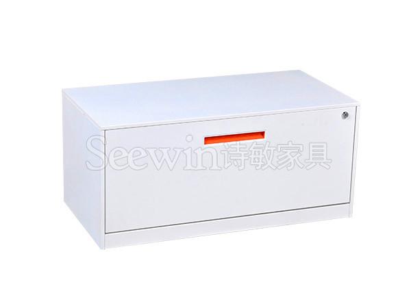 钢制文件柜-WJG103