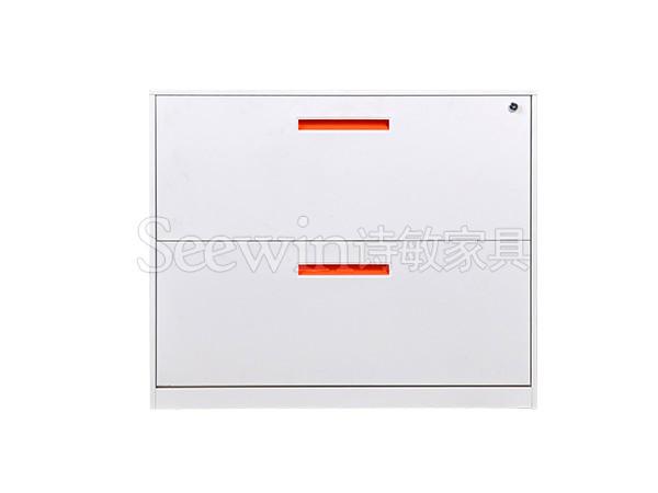 钢制文件柜-WJG104