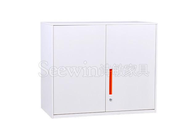 钢制文件柜-WJG106