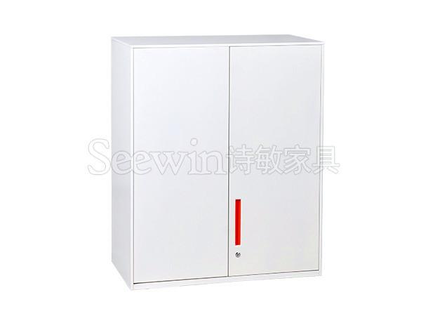 钢制文件柜-WJG107