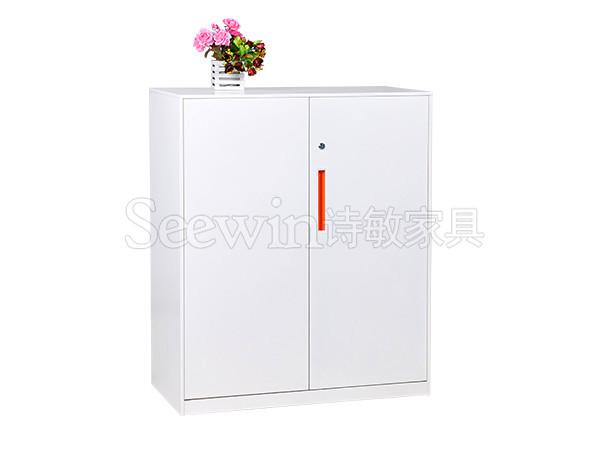 钢制文件柜-WJG108