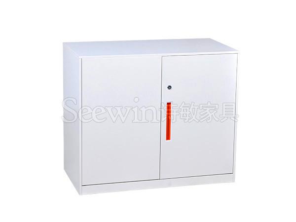 钢制文件柜-WJG110