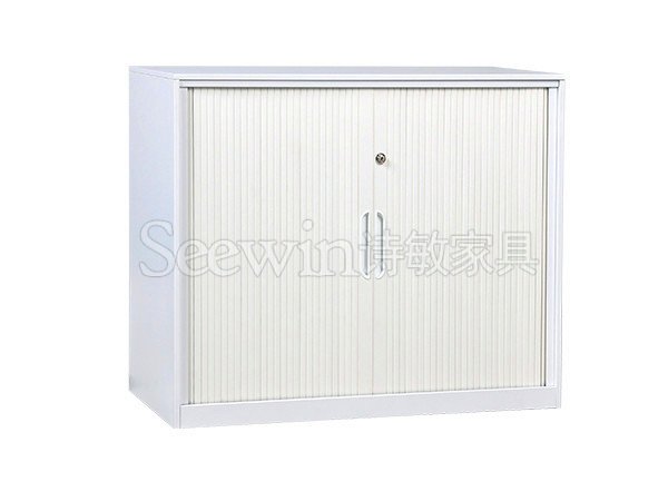 钢制文件柜-WJG115