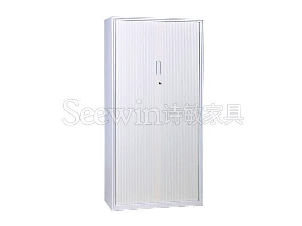 钢制文件柜-WJG116