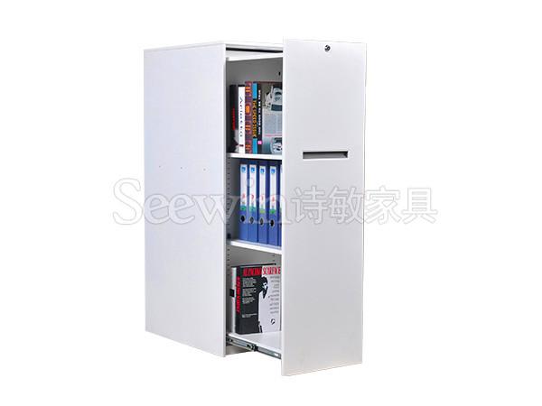 钢制文件柜-WJG117