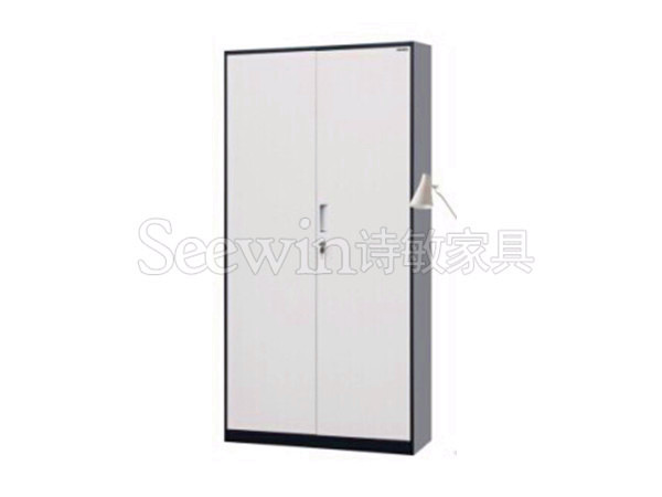 钢制文件柜-WJG119