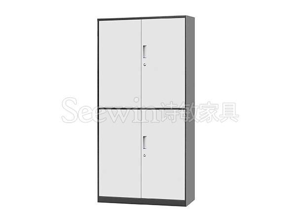 钢制文件柜-WJG120