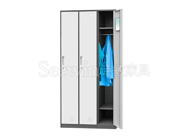 钢制文件柜-WJG124