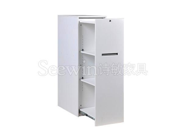 钢制文件柜-WJG127