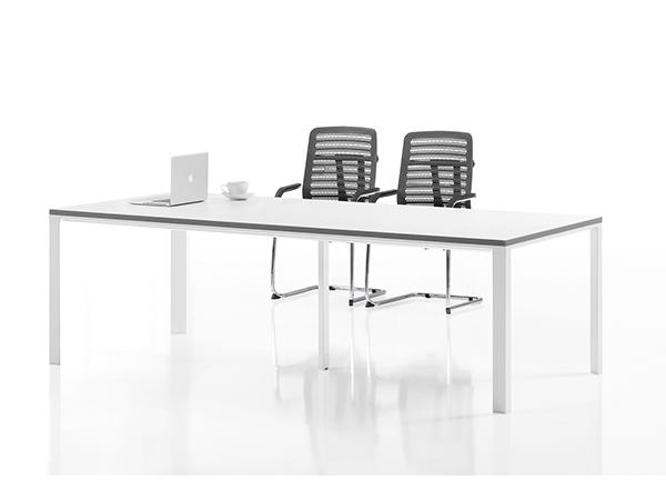 板式会议桌-HYZ30