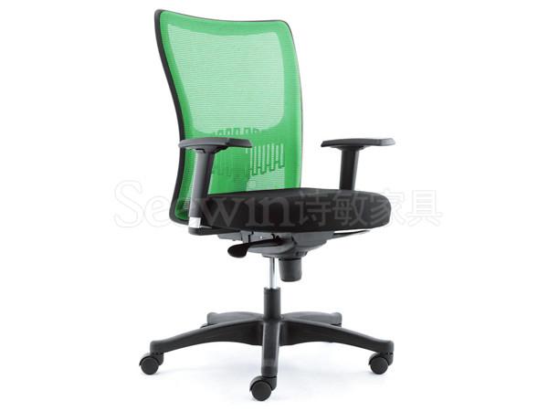 职员办公椅-BGY-25