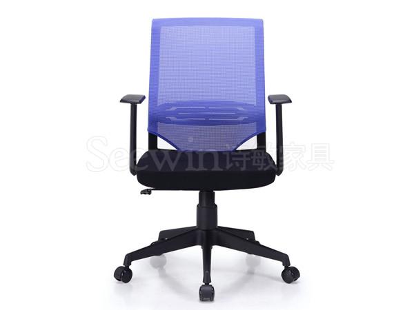 职员办公椅-BGY-30