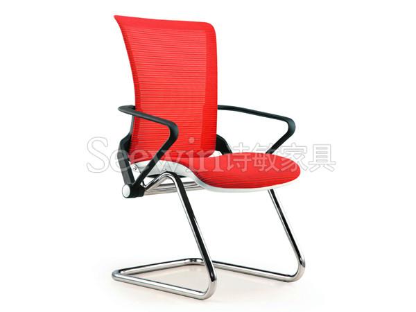 人体工学椅-EC11