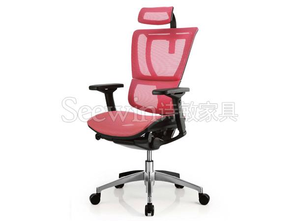人体工学椅-EC13