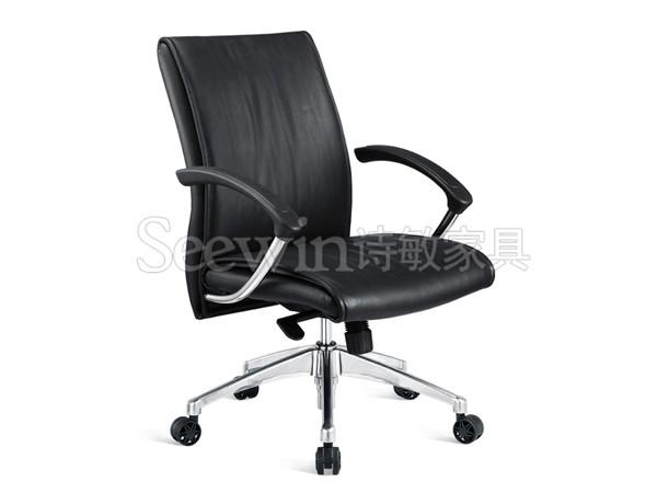 老板办公椅-BY02