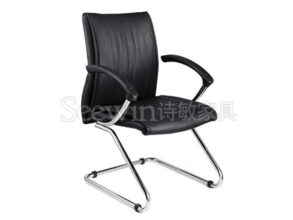 老板办公椅-BY03