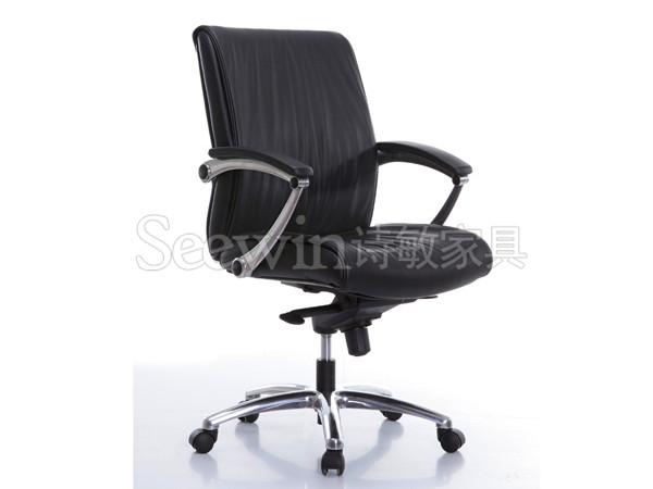 老板办公椅-BY05