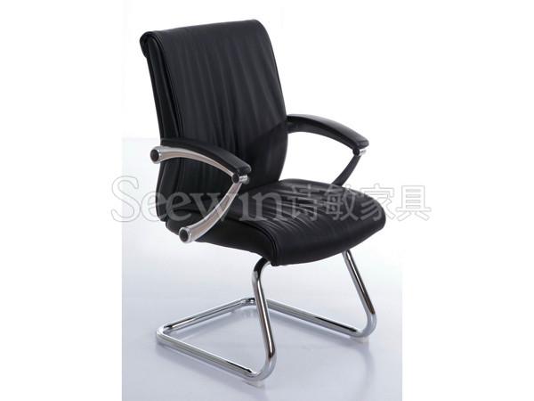 老板办公椅-BY06