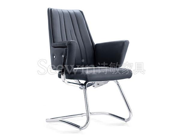 老板办公椅-BY09