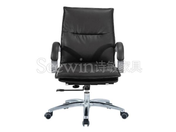 老板办公椅-BY11