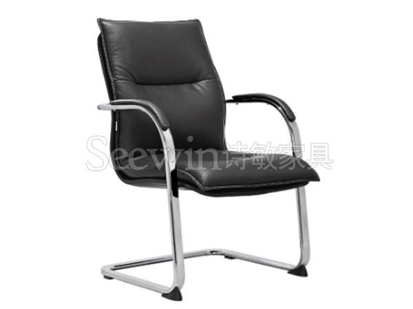 老板办公椅-BY12