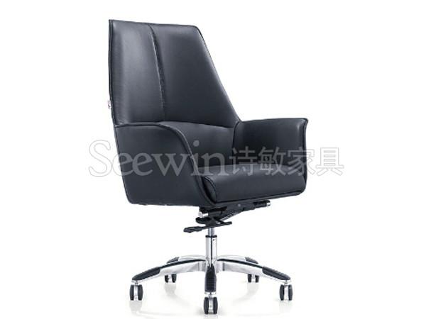 老板办公椅-BY14