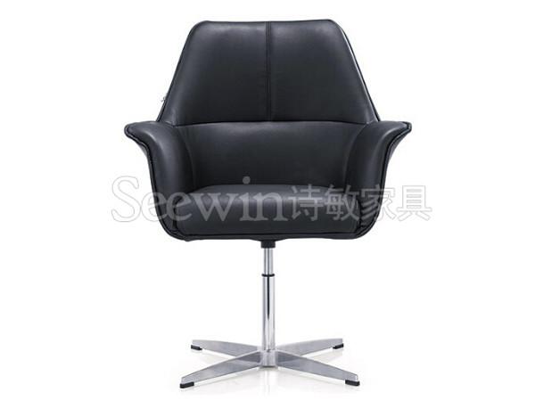 老板办公椅-BY15