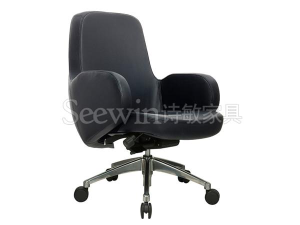 老板办公椅-BY18