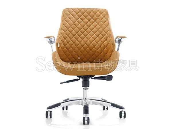 老板万博体育官方下载椅-BY20
