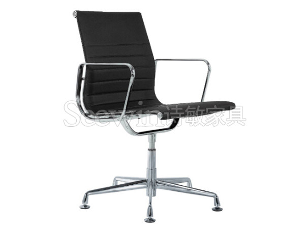 老板办公椅-BY24