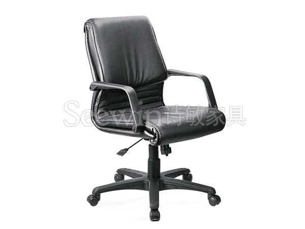 老板办公椅-BY26