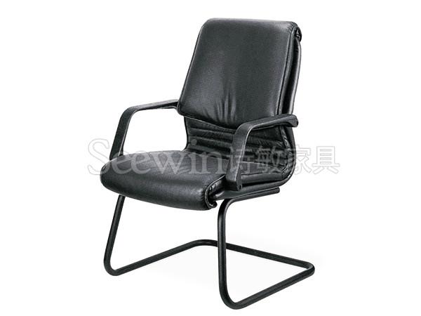 老板办公椅-BY27