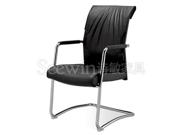 老板办公椅-BY30