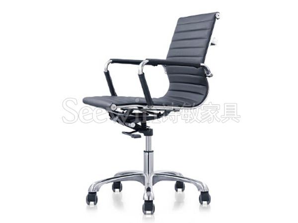 老板办公椅-BY32