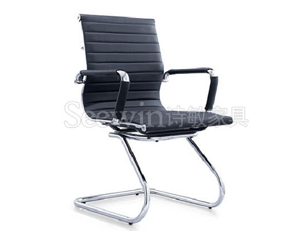 老板办公椅-BY33