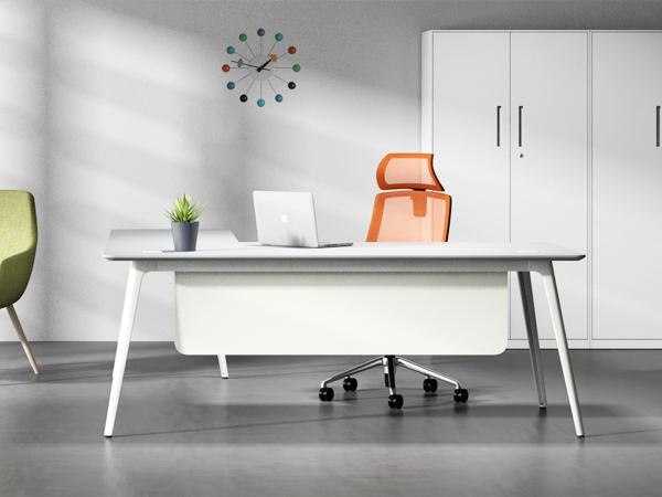 板式办公桌-BT56